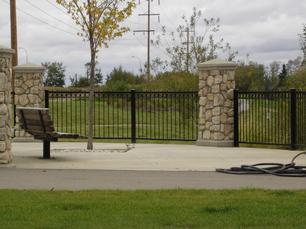 Wood Fence Gates Design furthermore Cedar Fence Gate Designs further ...